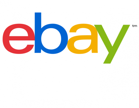 eBay…and how we became friends!